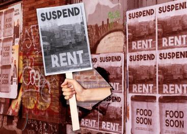 493_rent-strike-04082020