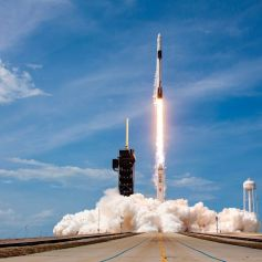 3_SpaceX-Demo-2-Historic-Manned-Launch-Cape-Canaveral-Florida-US-30-May-2020