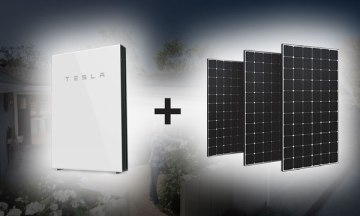 tesla-powerwall-sunpower-panels-match-made-in-heaven