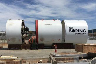 tunnel_boring_company_borer.0